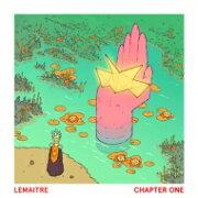 Lemaitre / Chapter One (アナログレコード) 【LP】