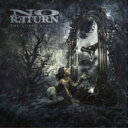 Artist Name: N - No Return / Curse Within 輸入盤 【CD】