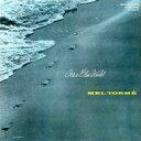 Mel Torme メルトーメ / It's A Blue World 【LP】