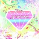 艺人名: M - Mitomoro / Story Book 【CD】