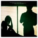 Artist Name: B - 【送料無料】 Brian Blade ブライアンバラード / Body And Shadow 【SHM-CD】