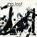 藝人名: P - 【送料無料】 Pg Lost / It's Not Me, It's You! 輸入盤 【CD】