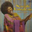 藝人名: S - Sarah Vaughan サラボーン / Time In My Life 【CD】