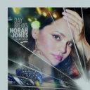 【送料無料】 Norah Jones ノラジョーンズ / Day Breaks デラックス エディション (2枚組 / 180グラム重量盤レコード / Blue Note / 6thアルバム) 【LP】