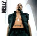 Artist Name: N - Nelly ネリー / Country Grammar 輸入盤 【CD】