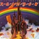 Artist Name: R - Rainbow レインボー / Ritchie Blackmores Rainbow 輸入盤 【CD】
