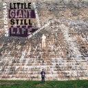 藝人名: D - Dave Douglas / Westerlies / Little Giant Still Life 輸入盤 【CD】