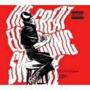 Artist Name: T - The Bloody Beetroots / Great Electronic Swindle 輸入盤 【CD】