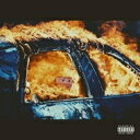 Artist Name: Y - Yelawolf / Trial By Fire 輸入盤 【CD】