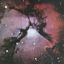 【送料無料】 King Crimson キングクリムゾン / Sailors' Tales (197