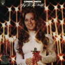 Artist Name: C - Connie Smith / Joy To The World (Expanded Edition) 輸入盤 【CD】
