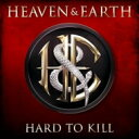艺人名: H - Heaven & Earth / Hard To Kill 輸入盤 【CD】