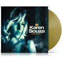 Karen Souza / Essentials II (アナログレコード) 【LP】