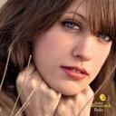 Artist Name: E - 【送料無料】 Emilia Vecchi / Stolen Diamonds 輸入盤 【CD】
