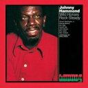Artist Name: J - Johnny Hammond ジョニーハモンド / Wild Horse Rock Steady 【CD】