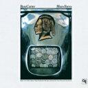 藝人名: R - Ron Carter ロンカーター / Blues Farm 【CD】