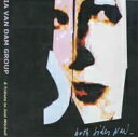 Artist Name: L - 【送料無料】 Lydia Van Dam Group / Both Sides Now 輸入盤 【CD】