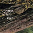 藝人名: R - 【送料無料】 Rainforest Spiritual Enslavement / Ambient Black Magic 輸入盤 【CD】