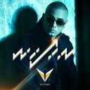 Artist Name: W - Wisin / Victory 輸入盤 【CD】