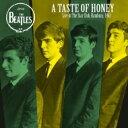 Beatles ビートルズ / Live At The Star Club / Hamburg 1962 【LP】
