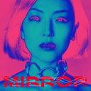 【送料無料】 YOUNG JUVENILE YOUTH / mirror 【初回生産限定盤】 【CD】