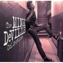 艺人名: M - Mink Deville / Cadillac Walk - Mink Deville Collection 輸入盤 【CD】