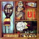 【送料無料】 Ui / Sidelong 輸入盤 【CD】