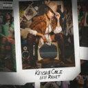 艺人名: K - Keyshia Cole キーシャコール / 11: 11 Reset 輸入盤 【CD】