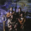 艺人名: X - 【送料無料】 XTC エックスティーシー / Black Sea: Definitive Edition (+Blu-ray) 輸入盤 【CD】