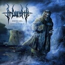 Artist Name: I - Irdorath / Denial Of Creation 輸入盤 【CD】