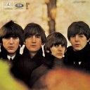 楽天HMV&BOOKS online 1号店【送料無料】 Beatles ビートルズ / Beatles For Sale 【紙ジャケット仕様 / SHM-CD】 【SHM-CD】
