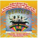 【送料無料】 Beatles ビートルズ / Magical Mystery Tour 【紙ジャケッ