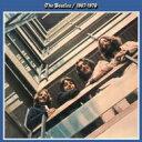 【送料無料】 Beatles ビートルズ / Beatles 1967-1970 【紙ジャケット仕様 / SHM-CD】 【SHM-CD】