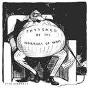 艺人名: V - Vile Assembly / Fattened By The Horrors Of War 輸入盤 【CD】