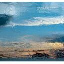 Composer: Sa Line - 【送料無料】 Sibelius シベリウス / 交響曲全集 サイモン・ラトル&ベルリン・フィル(4SACD) 【SACD】