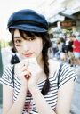 欅坂46 渡辺梨加1st写真集 『饒舌な眼差し』 / 渡辺梨加 【本】...
