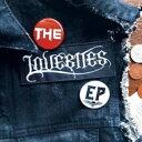 艺人名: L - Lovebites / Lovebites 輸入盤 【CD】