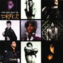 Prince プリンス / Very Best Of Prince 【CD】