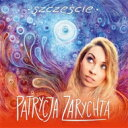 艺人名: P - 【送料無料】 Patrycja Zarychta / Szczescie 輸入盤 【CD】