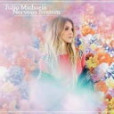 Artist Name: J - Julia Michaels / Nervous System Ep 輸入盤 【CD】