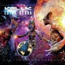 艺人名: K - 【送料無料】 Keluk / Extra Terra 輸入盤 【CD】