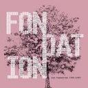 Fondation / Les Cassettes 1980-1983 【LP】