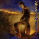 Tom Waits トムウェイツ / Alice (2枚組 / 180グラム重量盤レコード) 【LP】
