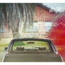艺人名: A - Arcade Fire アーケイドファイア / Suburbs 【紙ジャケット仕様】 【CD】