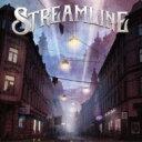 藝人名: S - 【送料無料】 Streamline / Streamline 【CD】