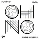 【送料無料】 Oh No / Oh No Vs Now-again Vol 3 輸入盤 【CD】