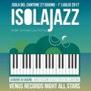 艺人名: V - 【送料無料】 Venus All Stars / Venus Jazz Night 〜Isola Jazz Festival 2017 (UHQCD2枚組) 【Hi Quality CD】