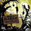 艺人名: H - 【送料無料】 Hell Razah / Hell Hop 2 輸入盤 【CD】