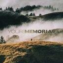 Your Memorial / Your Memorial 輸入盤 【CD】