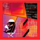 【送料無料】 PENGUIN RESEARCH / 近日公開第二章 【初回生産限定盤】 【CD】